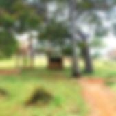 pre school playground tofo africa