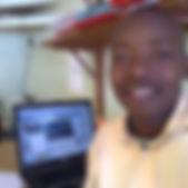 consultant inhambane