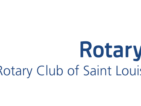 Rotarians Invest in Ride On St. Louis