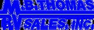 mb thomas rv logo.png