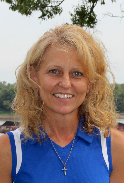 Marita Wassman, CTRI, ATRI