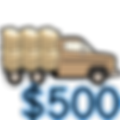 500 flatbed.png