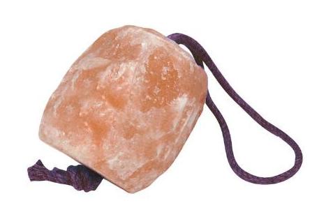 7lb Himalayan Rock Salt