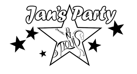 Jan's Party Logo.png