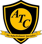 ATC Property Maintenance
