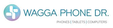 WPD_Logo_FAOL.jpg