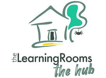 the hub square logo_large[2000px].png