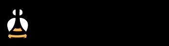 Horizontal Logo - No Tagline.png