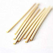 biodegradable wheat straws