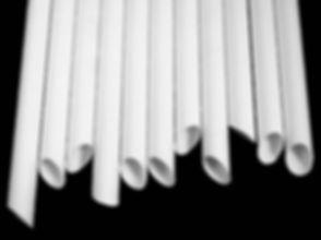 Boba-bubble-tea-paper-straw-white-diagon