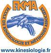 Logo EKMA.jpg