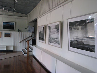 View of Gallery.JPG