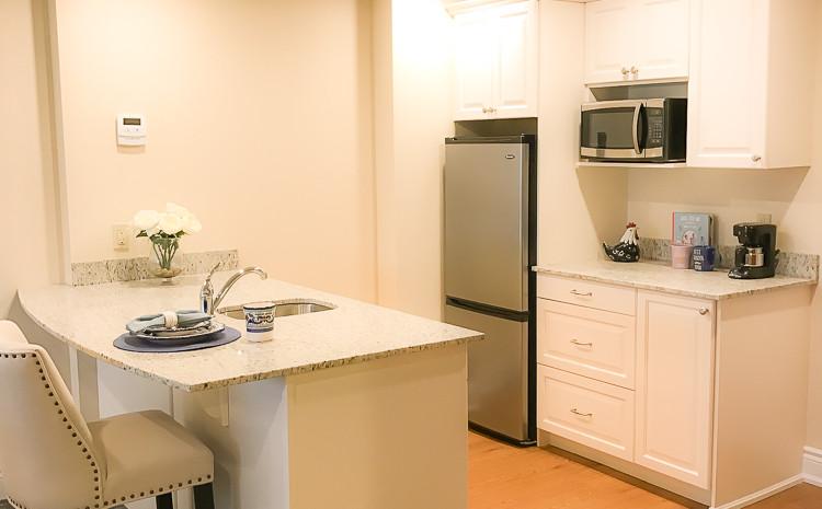 Waterford-Retirement-Suites-3.jpg