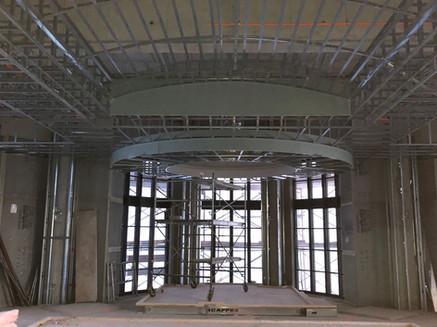 Construction (32).jpg