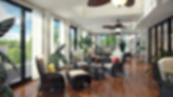 Interior (16).jpg