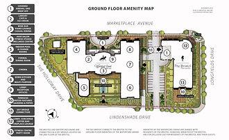 Amenity_MapWeb.jpg