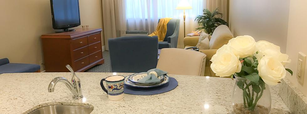 Waterford-Retirement-Suites-6.jpg