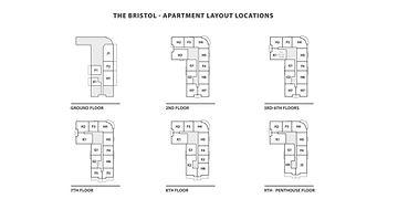 ApartmentTypeMap.jpg