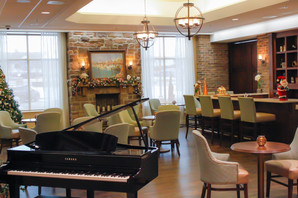 Amenities-Waterford-Retirement-Residence