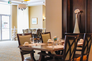 Dining-Waterford-Retirement-Residence18.