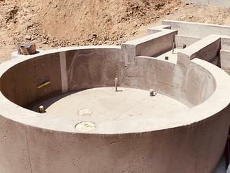 Construction (62).jpg