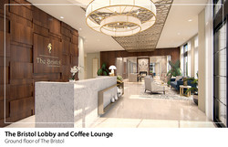 LobbyB