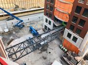 Construction (31).jpg