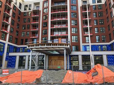 Construction (35).jpg