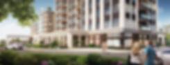 WOSA 3D April 2020 (Street).jpg