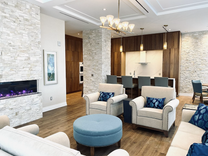 Bristol Social Lounge