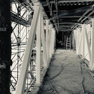 Construction (38).jpg