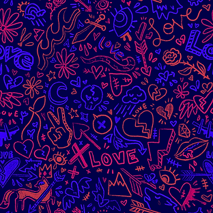 neon_music_pattern_blue.png