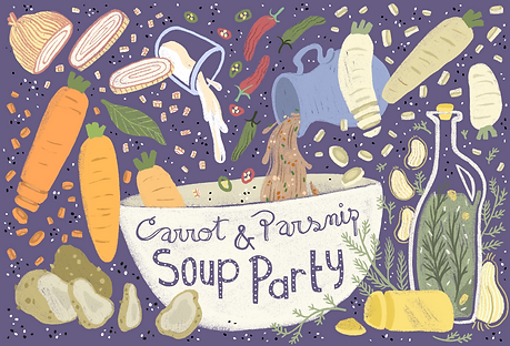 parsnip_carrot_soup.png