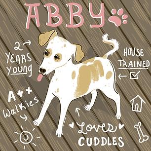 abbydog2018.png