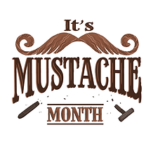movember2018-mustachemonth.png