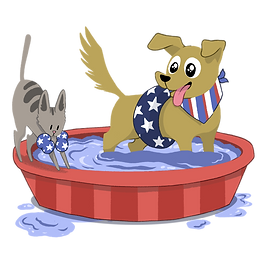 BTM_4thofjuly_pool_character.png