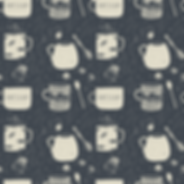 blue tea time pattern smaller.png