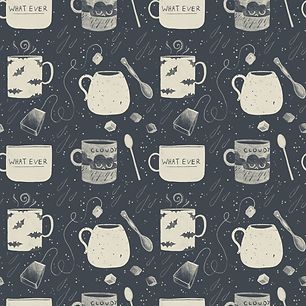 blue tea time pattern smaller.png
