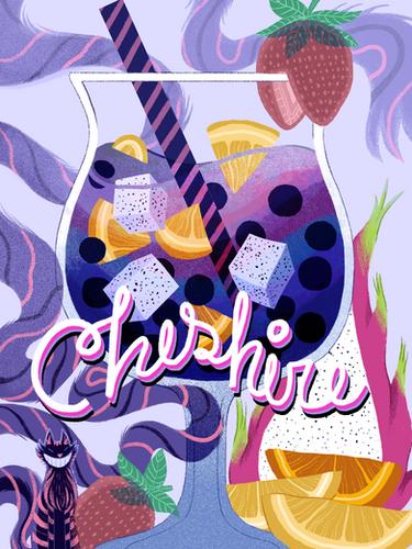 The Cheshire