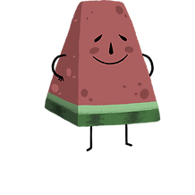 watermelon guy.png