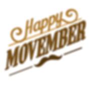 movember2018-happymovember.png