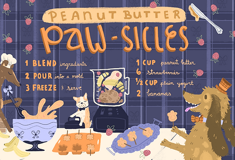 peanutbutter_pawsicles.png