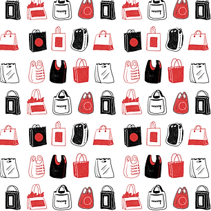 shopping_bag_pattern.png