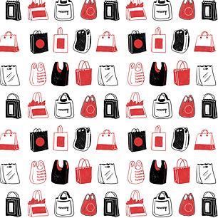 shopping_bag_pattern.png