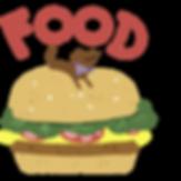 foodie.png