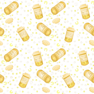pill_bottle_sleep.png