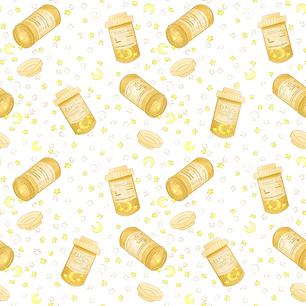 pill_bottle_sleep.png