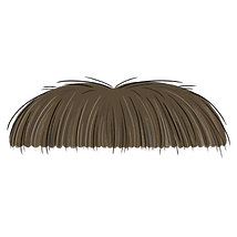 movember2018-paintersbrush.png
