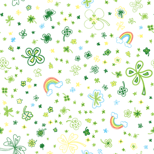 clovers_rainbows_2020_clear.png