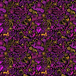 neon_pattern_yellow_pink.png